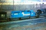 CR 6476